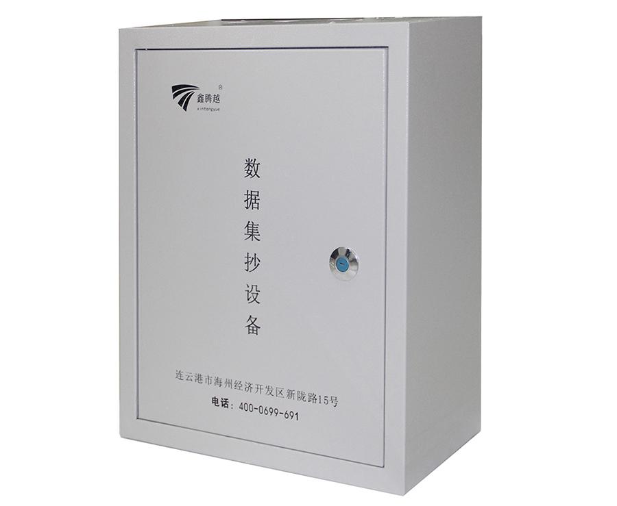 超声波bob游戏安卓官方版下载数据集抄设备